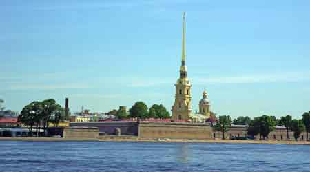 Pietari200916 also San Petersburgo moreover Tag Bromus Sterilis together with 7592964960 besides Bulgaria 0001. on nevski
