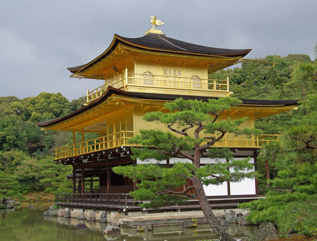 fonds ecrans asie inde vietnam indon sie japon mongolie n pal. Black Bedroom Furniture Sets. Home Design Ideas