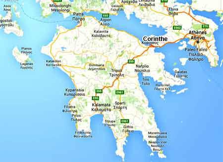 canal-corinthe-carte