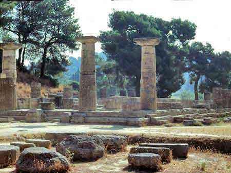Votre classement de préférence des 10 sites les plus visités Delphes8