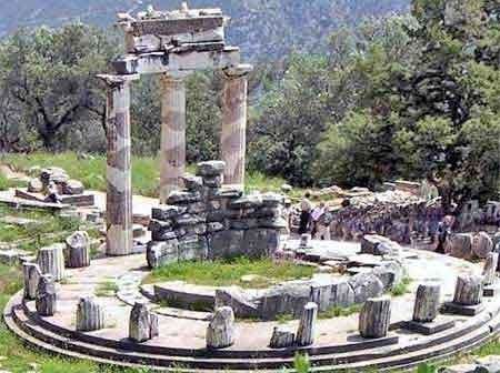 Votre classement de préférence des 10 sites les plus visités Delphesb