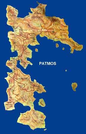 patmos_carte.jpg