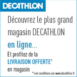 cheque havas decathlon