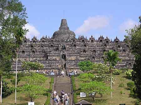 site-bouddhique