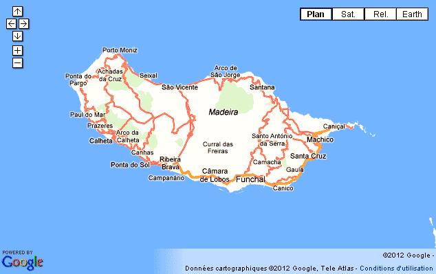 carte-ile-de-madere-portugal