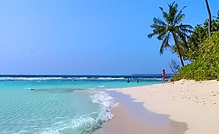 Les plus belles plages de mayotte dcouverte de mayotte - Les plus belles chaises design ...