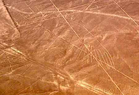 Les pierres d'Ica IMGP2552