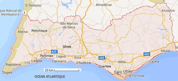 historique rencontre algerie maroc Saint-Denis