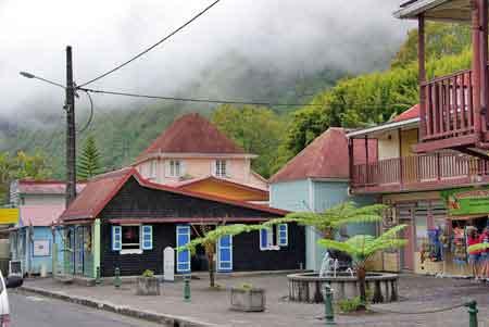 village-de-hellbourg-la-reunion