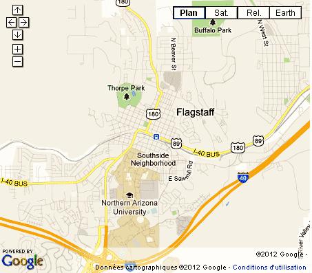 carte-route-66-colorado