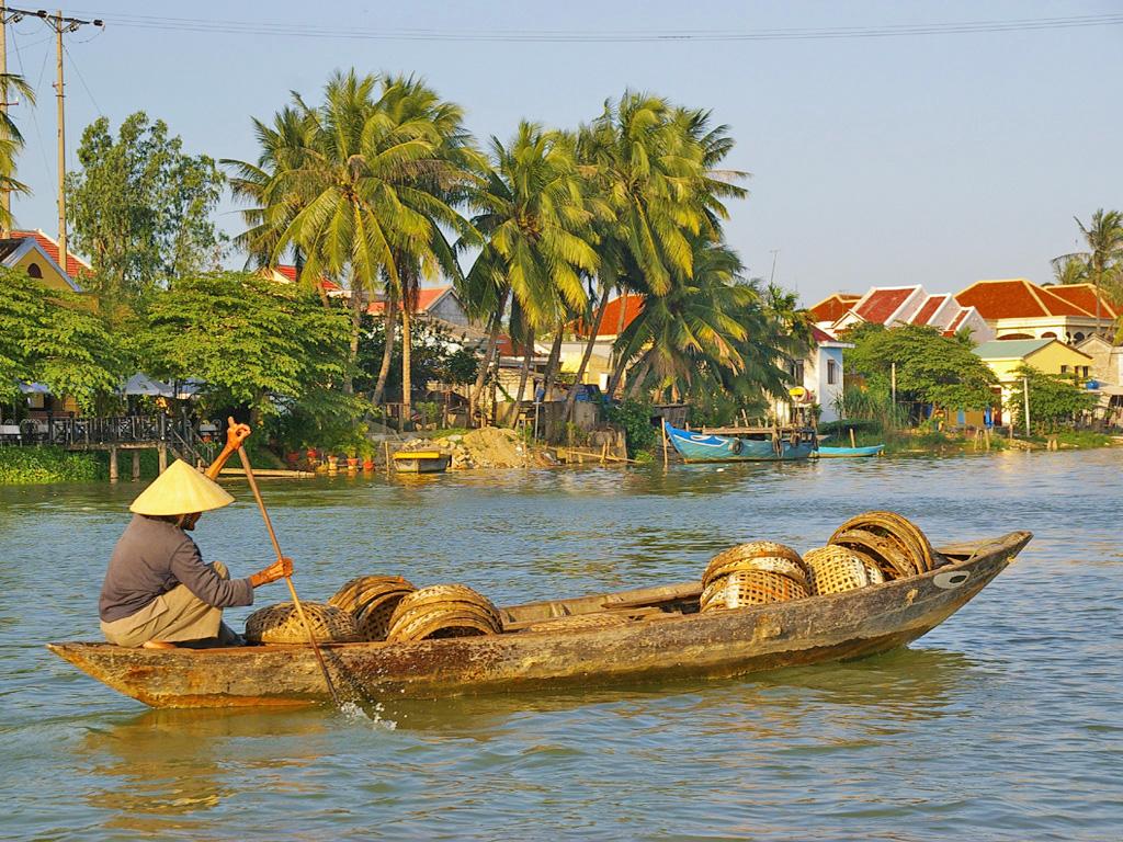 Fonds Ecrans Asie Inde Vietnam Indon Sie Japon Mongolie N Pal