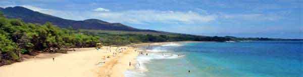 sites de rencontre sur Maui Comment pouvez-vous commencer un site de rencontre