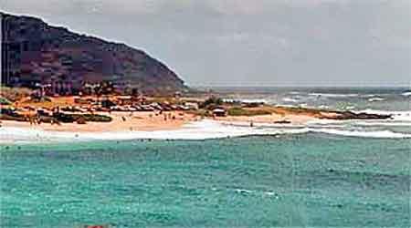 sites de rencontres gratuits Oahu AGINSKY encre datant