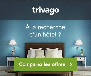 Hotels B B Chambres Appartements Gites Villas